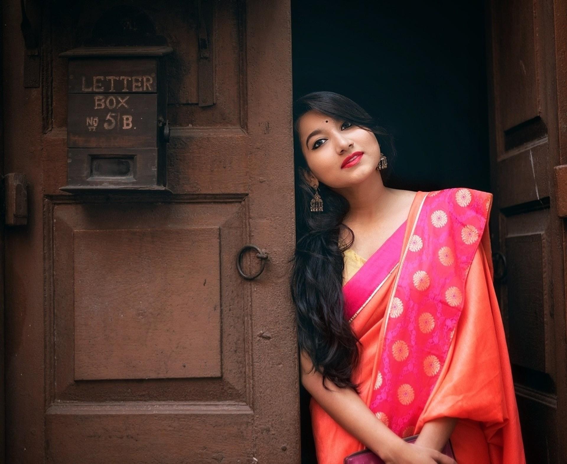 Debapriya Pramanik Profile Pic
