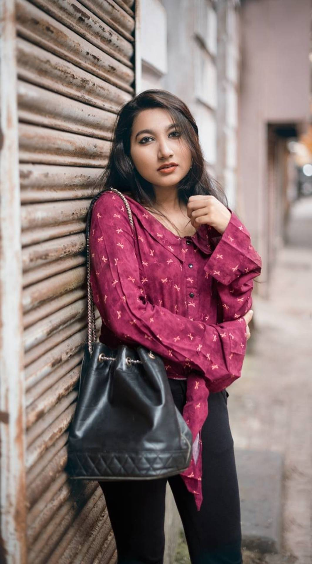 The mixed bag - BeautyPlus_20181010001910_save