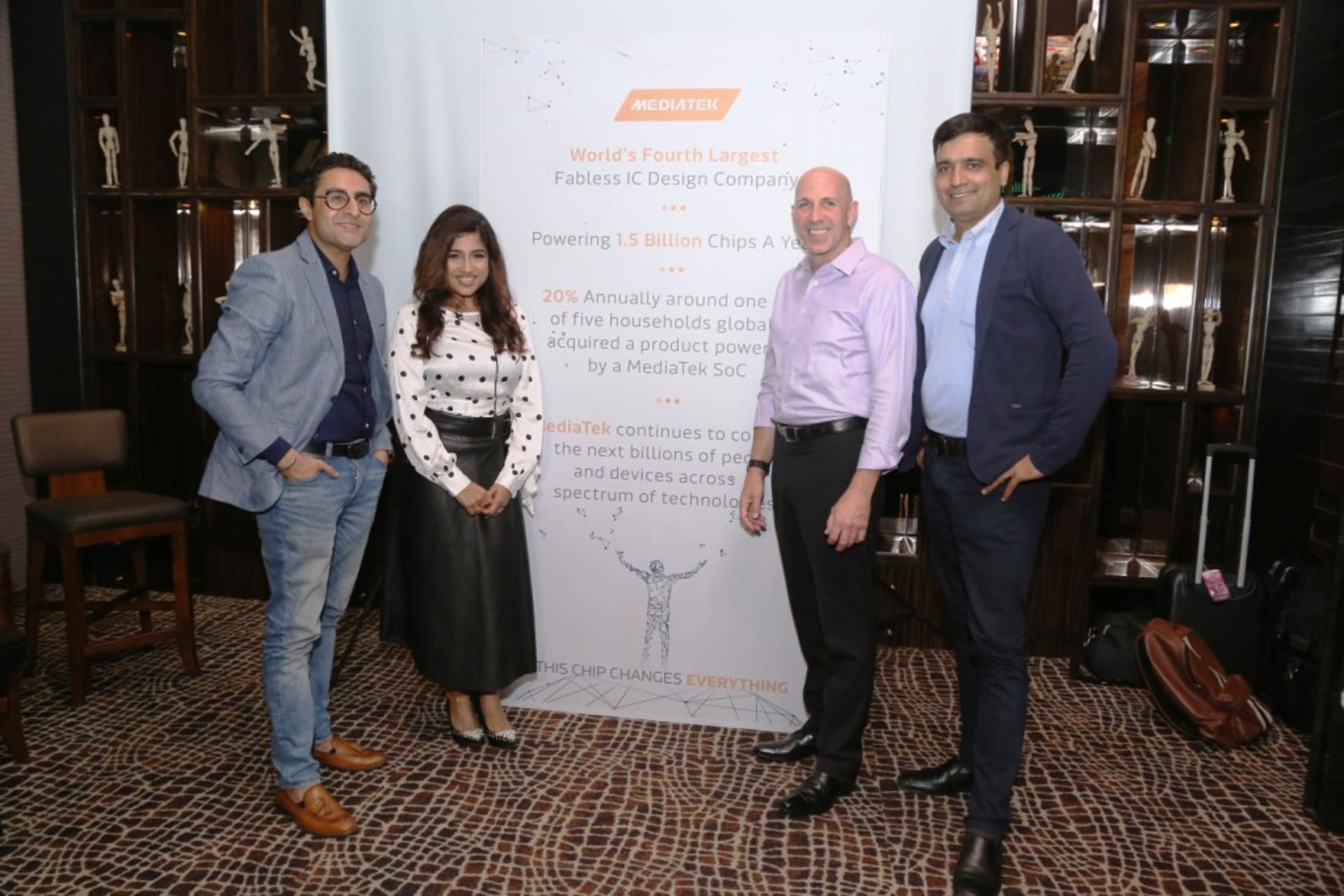 itsmonishamehta - Technology Diaries' Mumbai Chapter-2 (2)