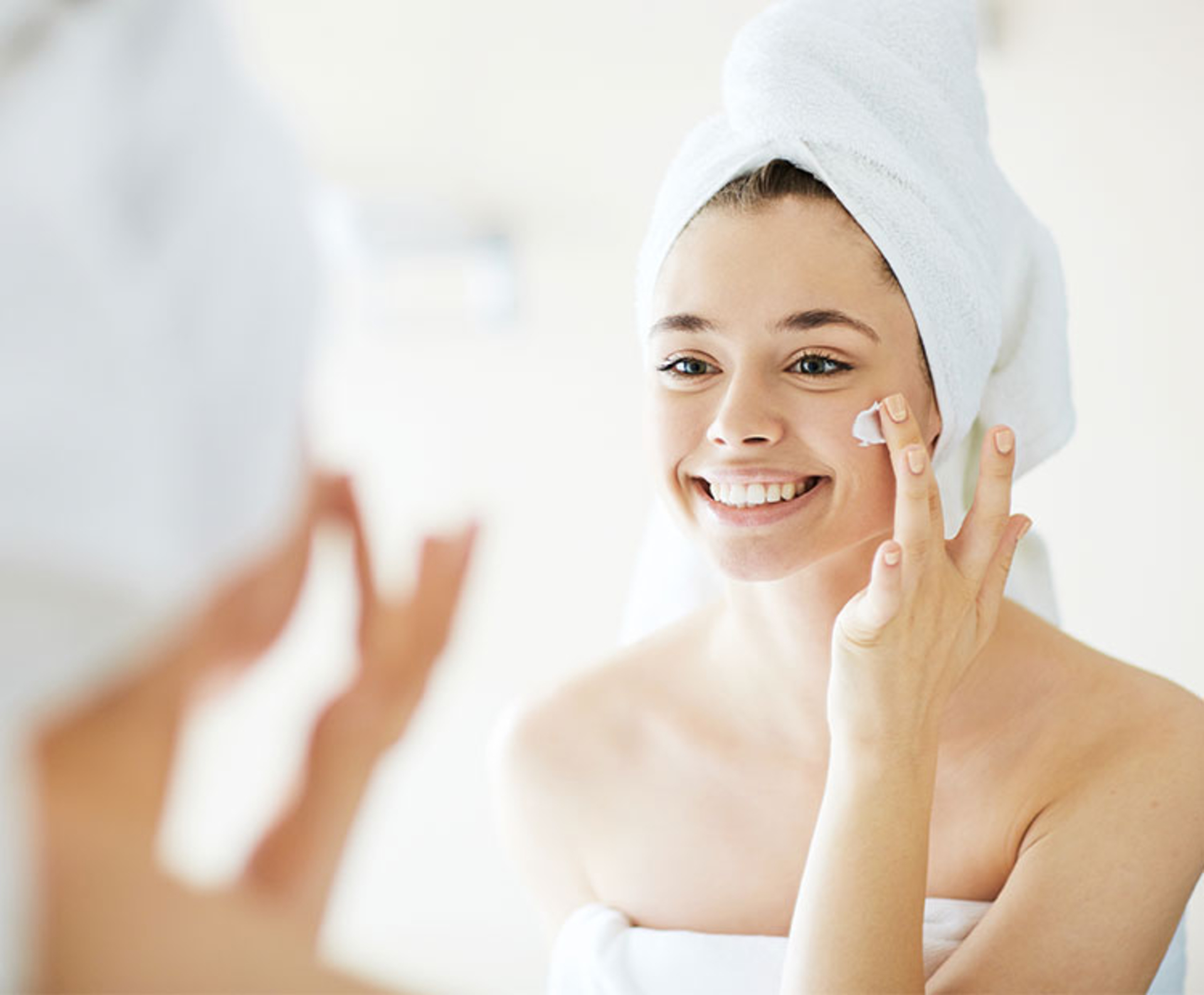 Skin Care Treatment: Why It Is So Important image