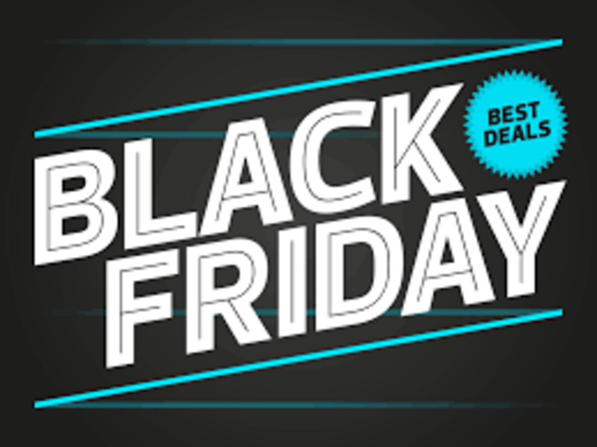 Black Friday Deals - images (1)