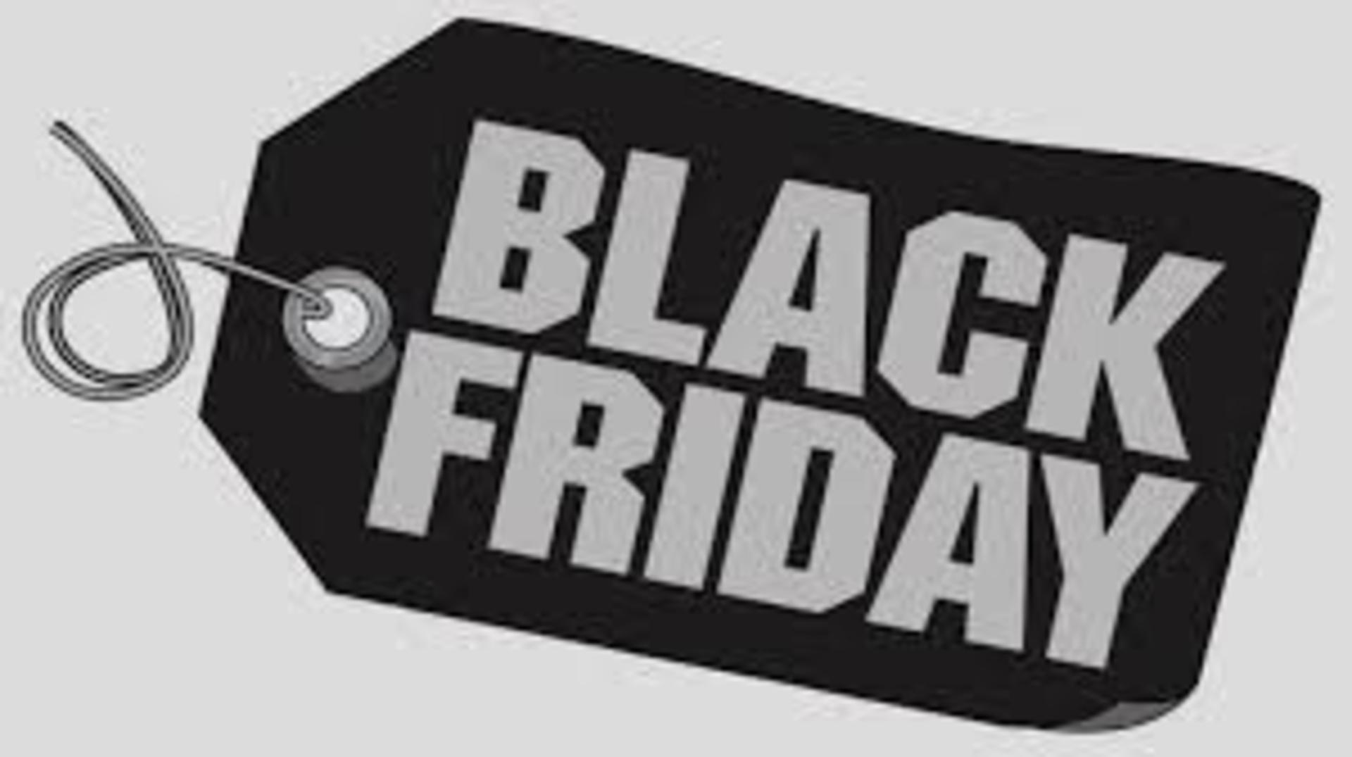 Black Friday Deals - images (2)