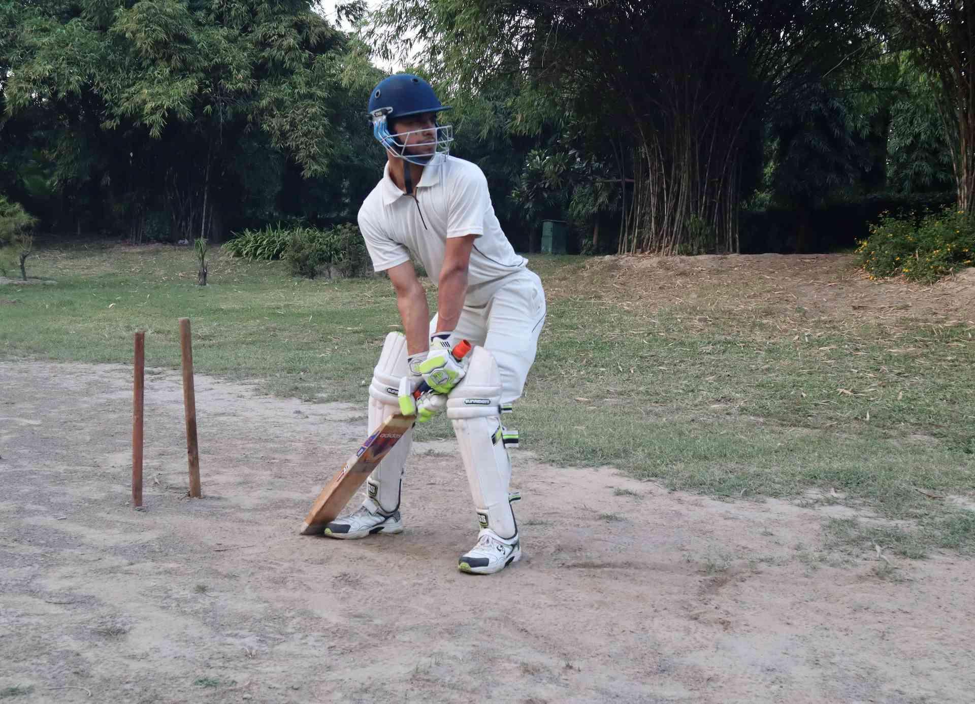 Gautam Yadav  profile pic