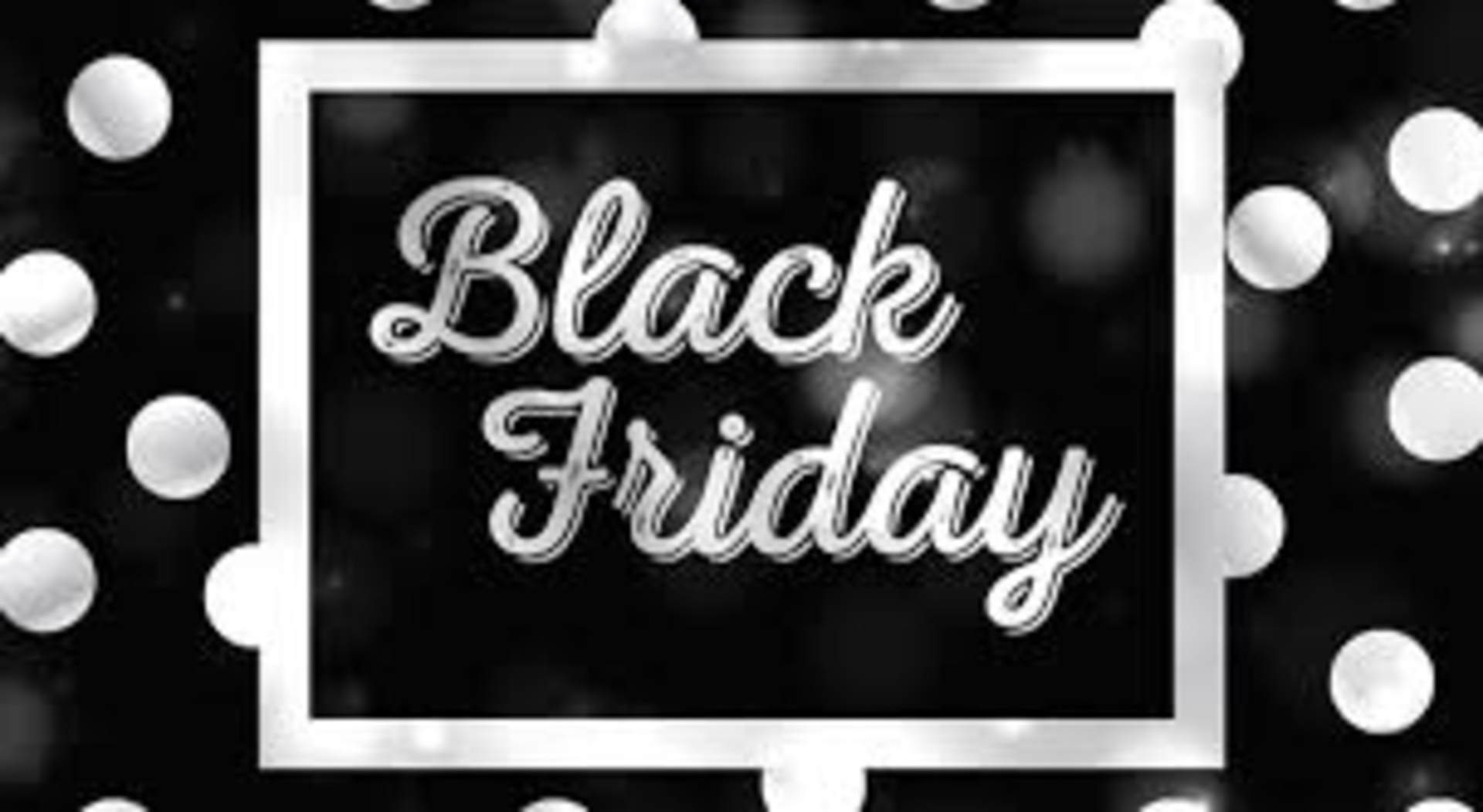 Black Friday Deals - images (3)