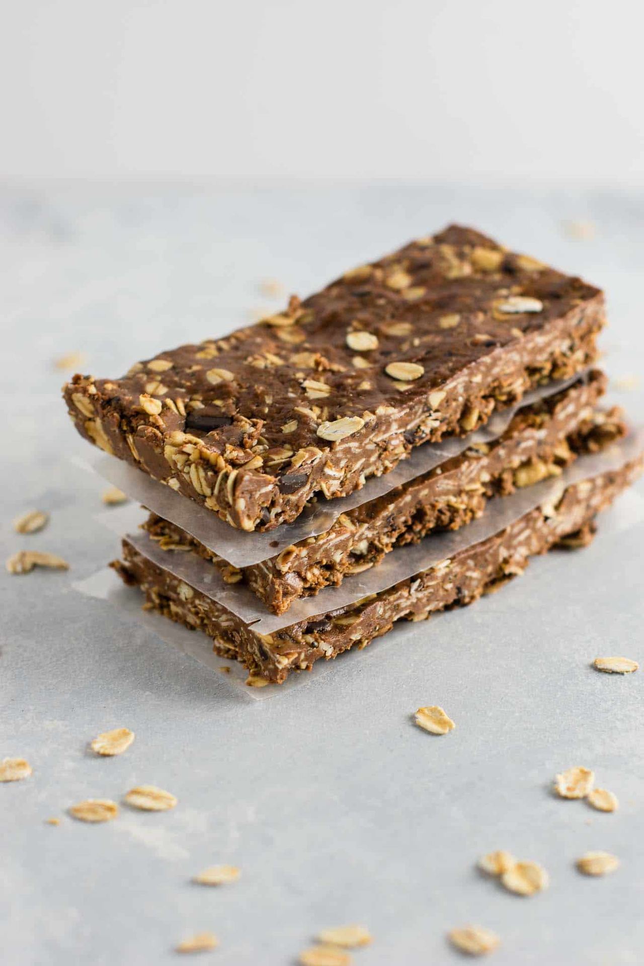 _Girlinskinnyfit_ - chocolate-cashew-protein-bars-44