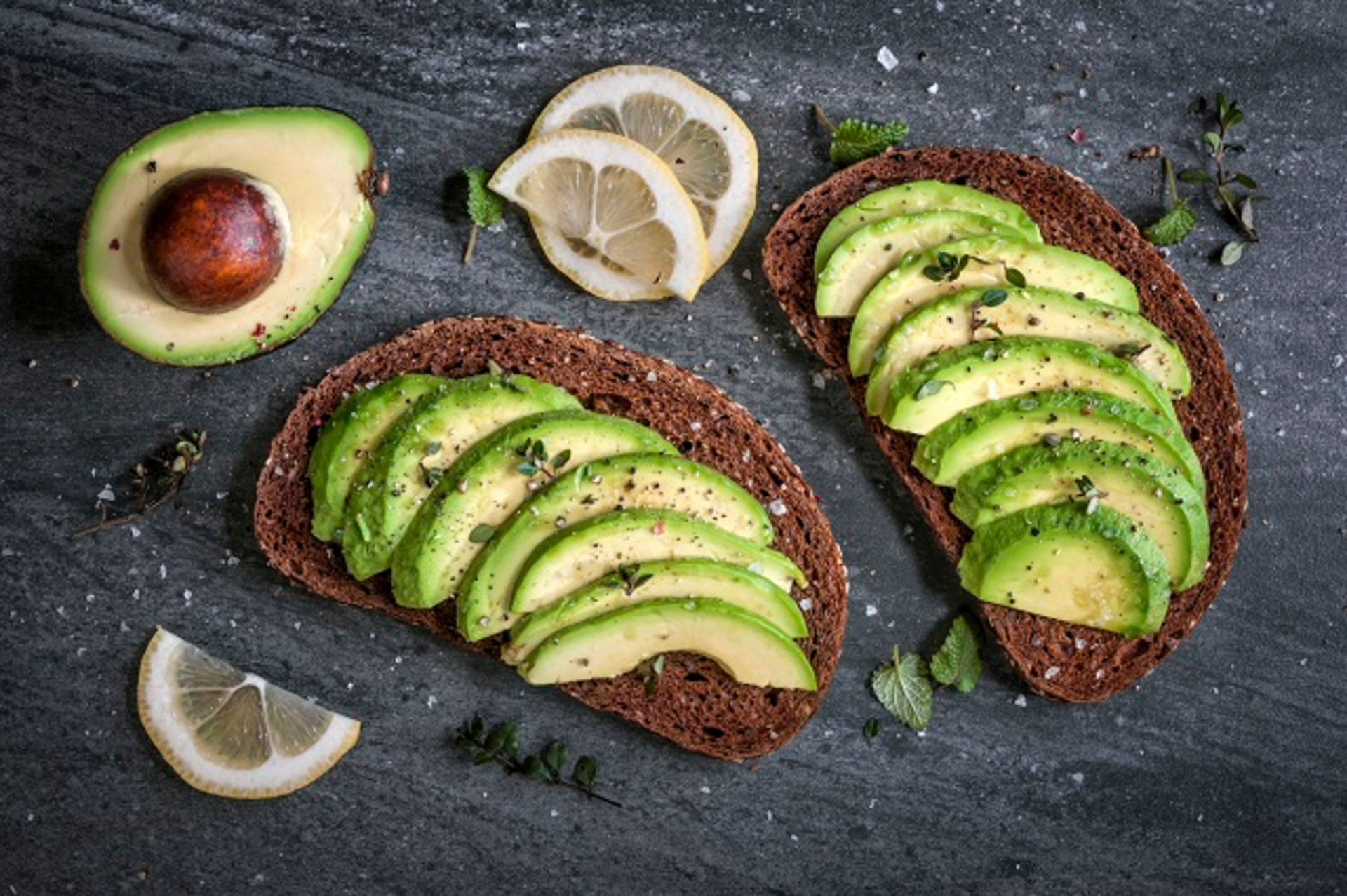 _Girlinskinnyfit_ - 7_ways_eat_avocados