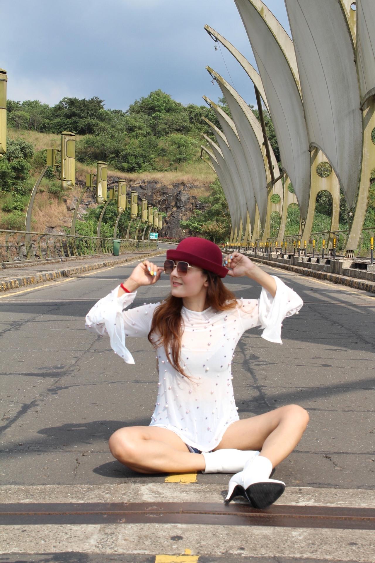 Danica Moadi Profile Pic