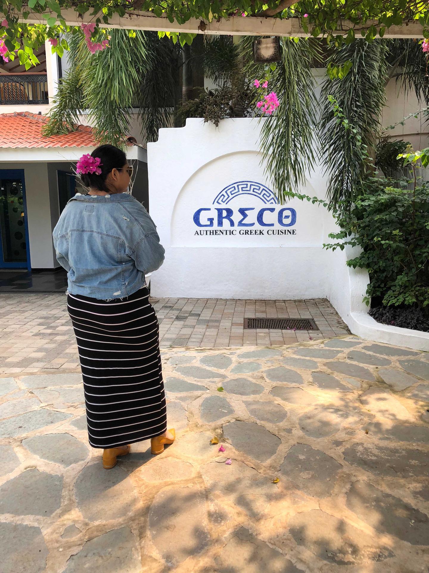 A Dreamy Goan Experience: Radisson Blu Resort, Goa. image