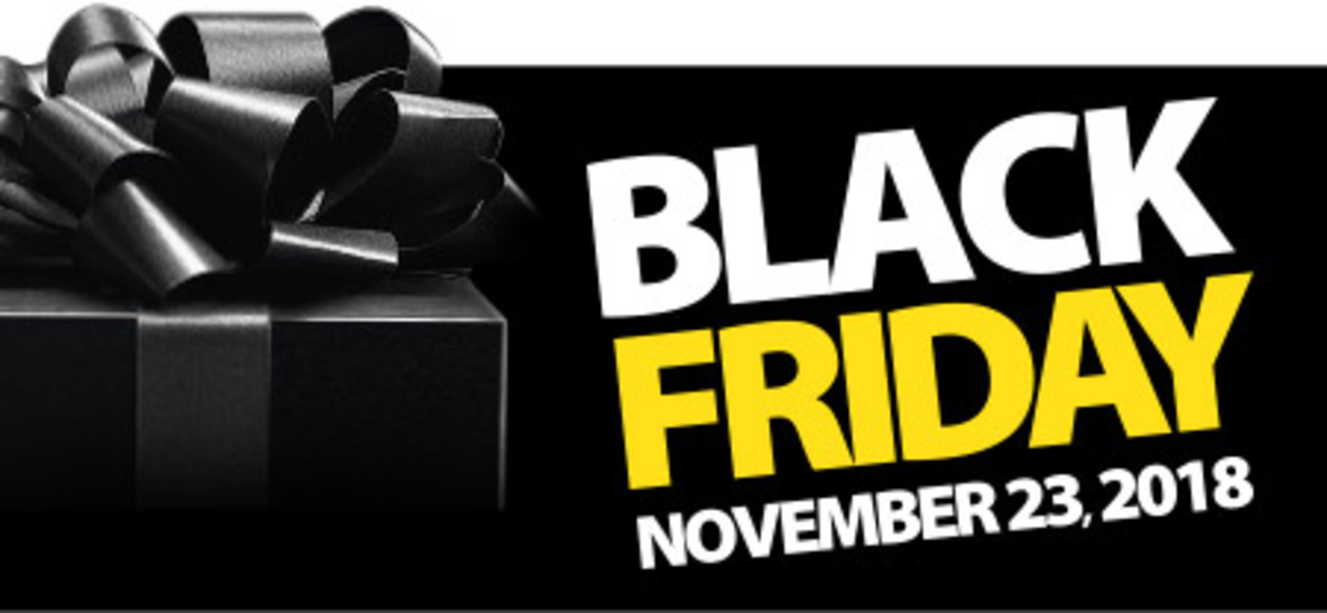 Get The Best Black Friday Camera Deals image