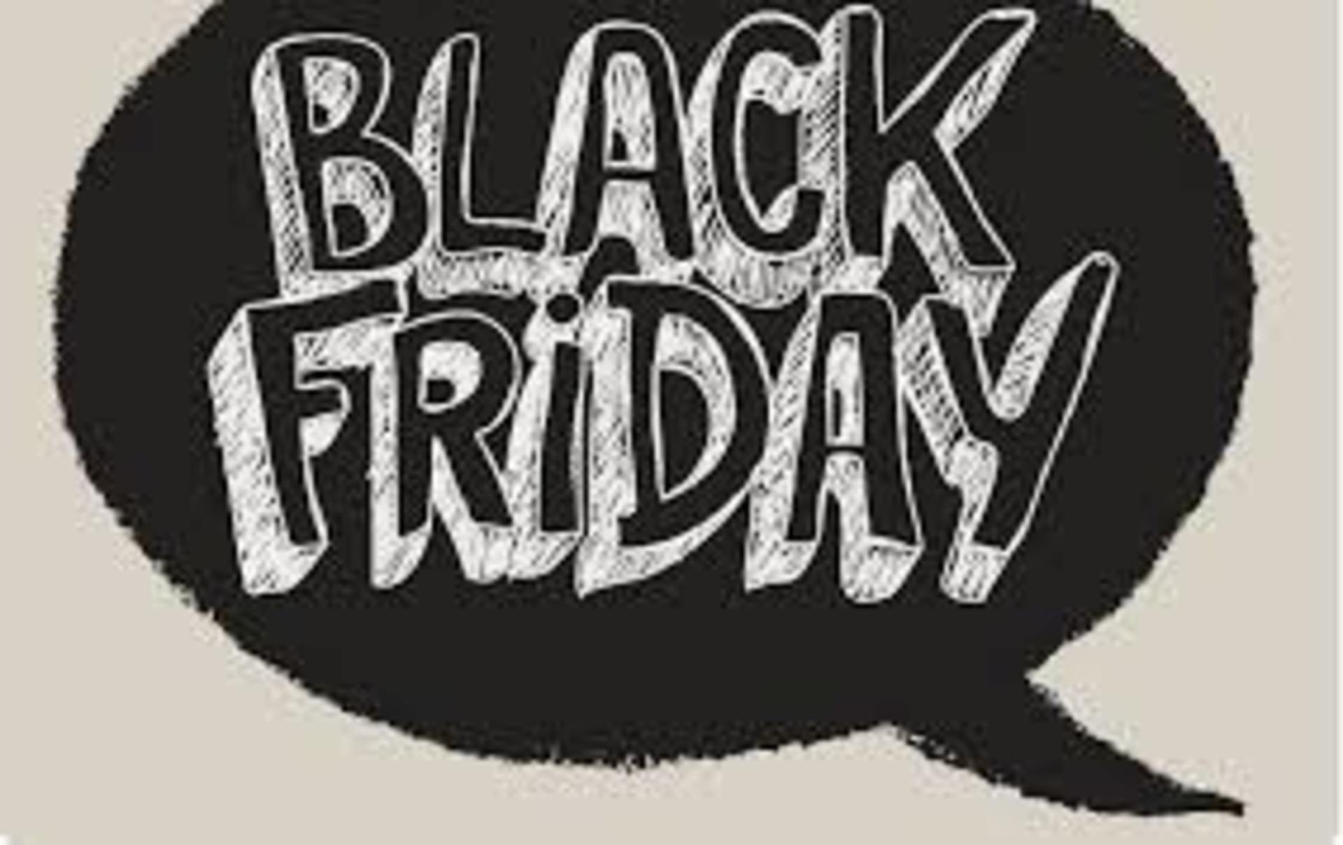 Black Friday Deals - images (1)
