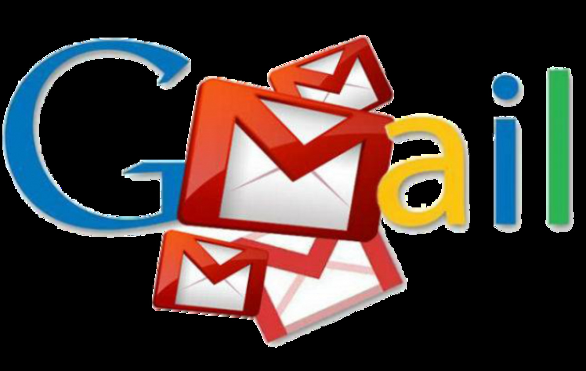 Things to consider before you buy bulk gmail accounts image