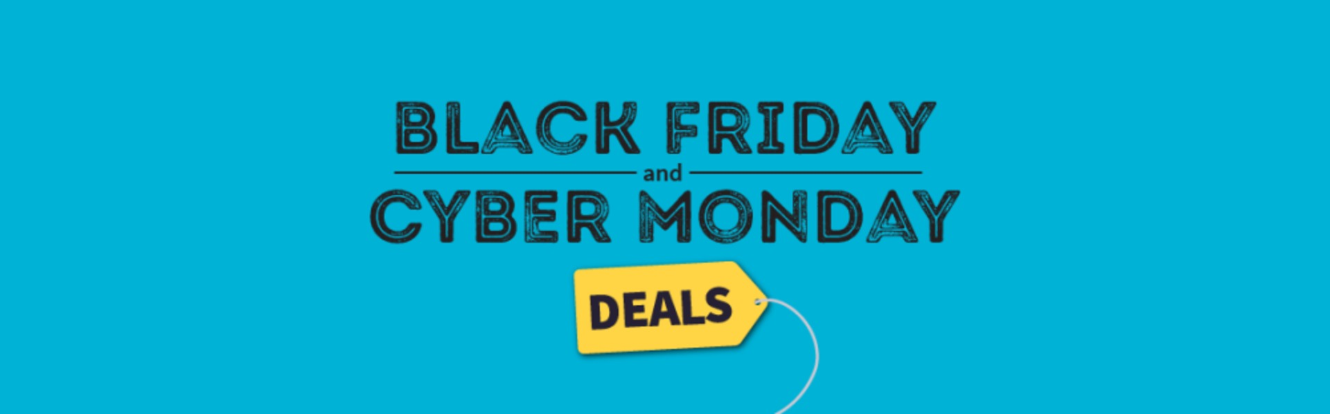 Grab The Best Deals On Yeti Black Friday 2018 image