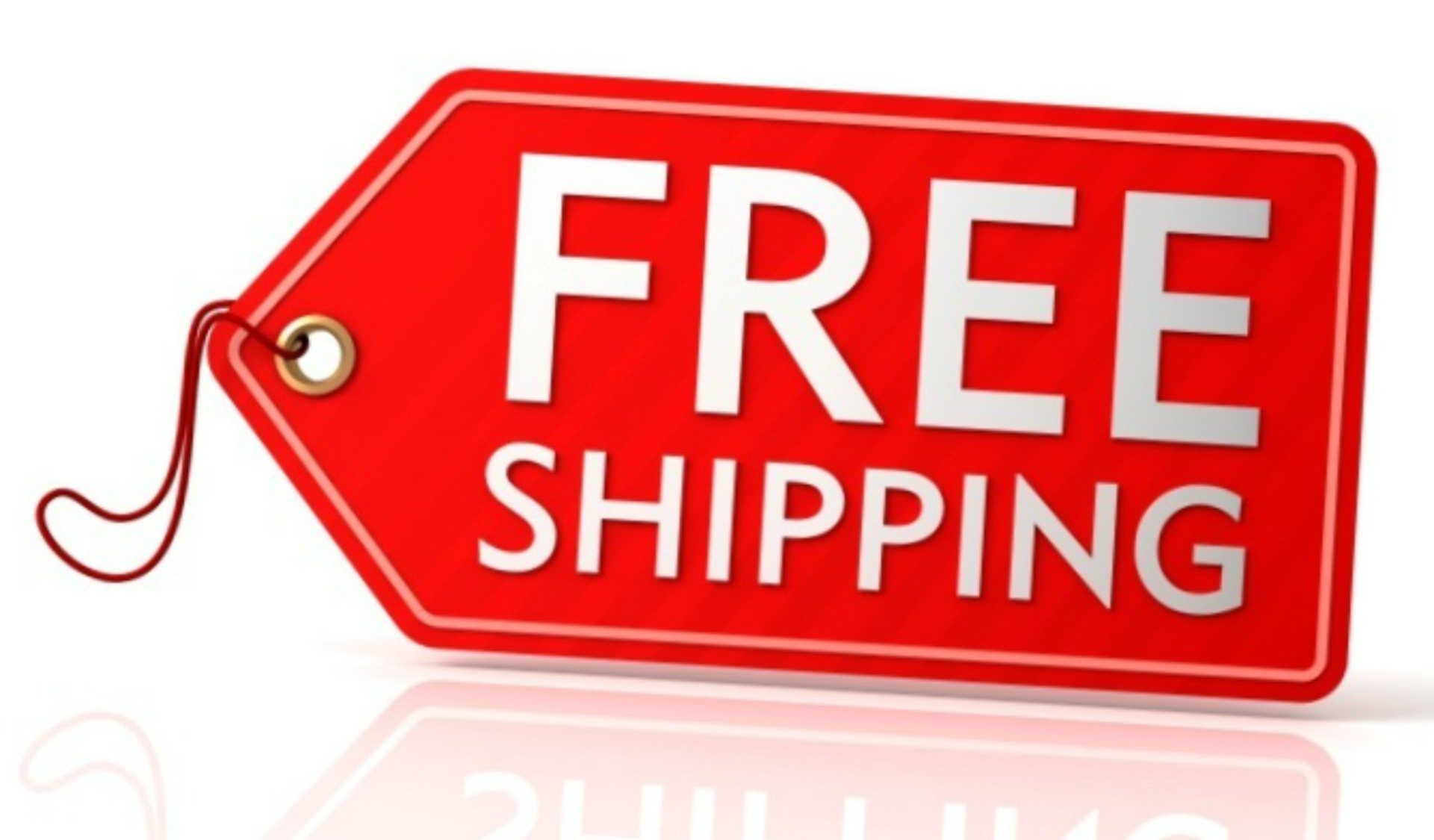 Black Friday Deals - Free-Shipping