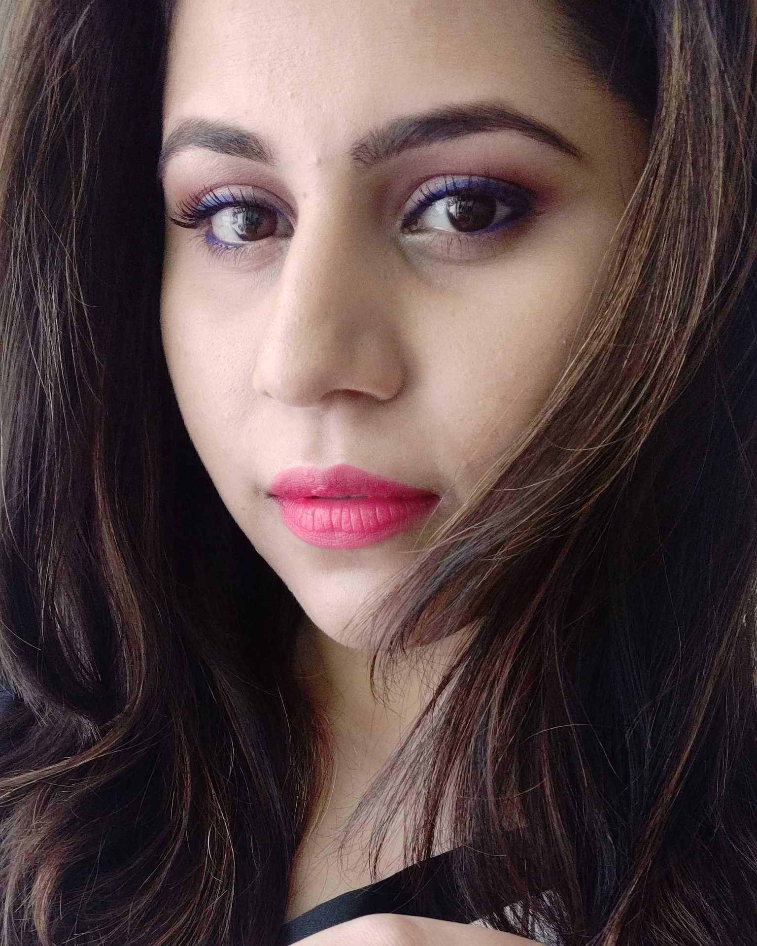 Niharika Verma profile pic