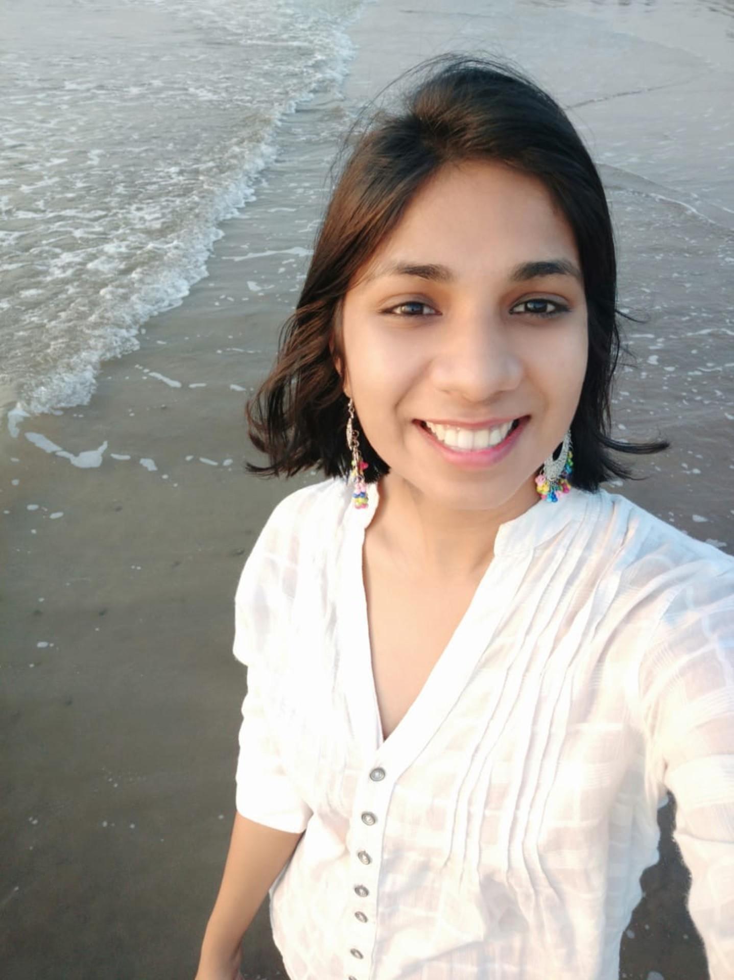Leena Singbal profile pic