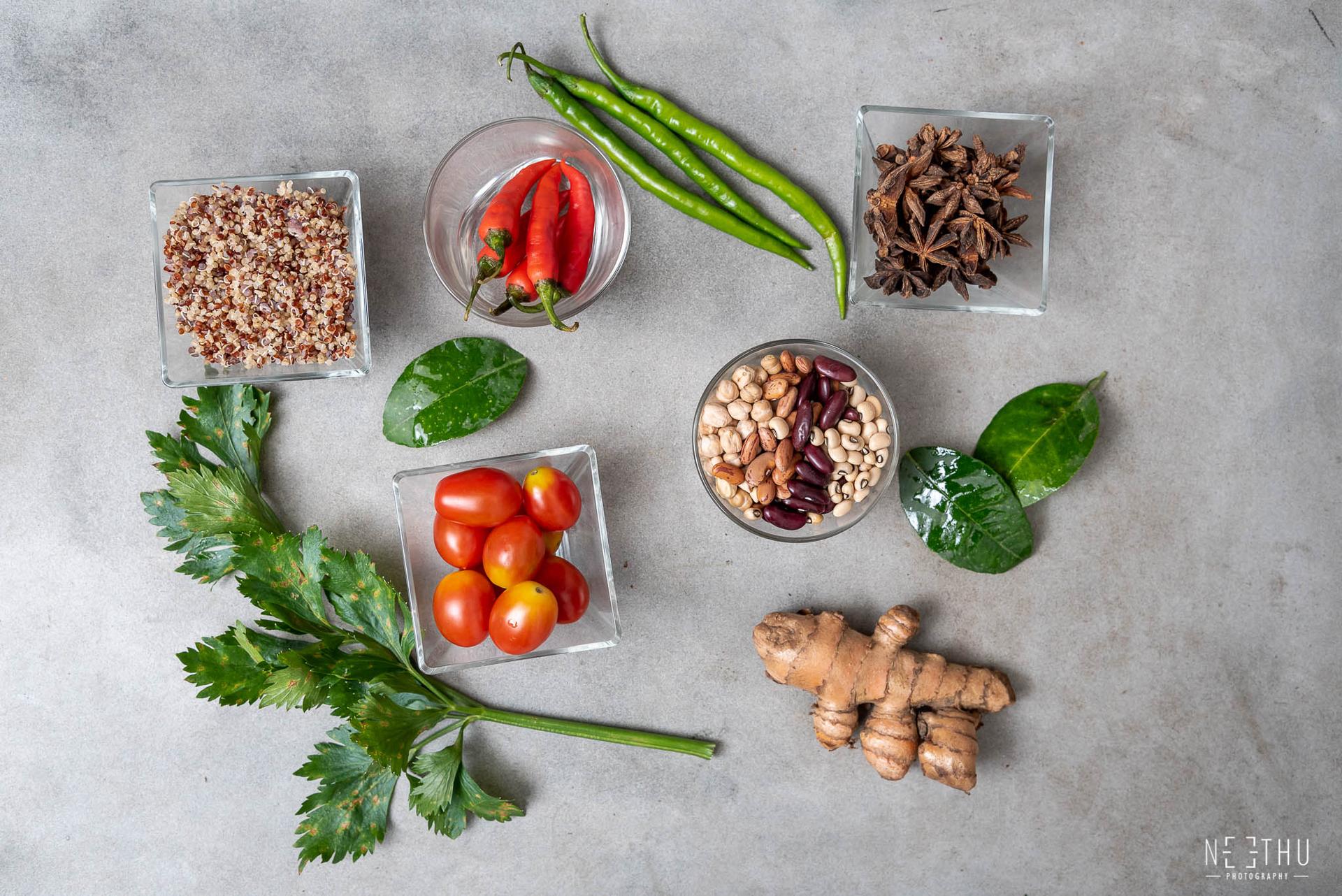 Purnis Food Blog - NP_DSC0701_20181015_153352