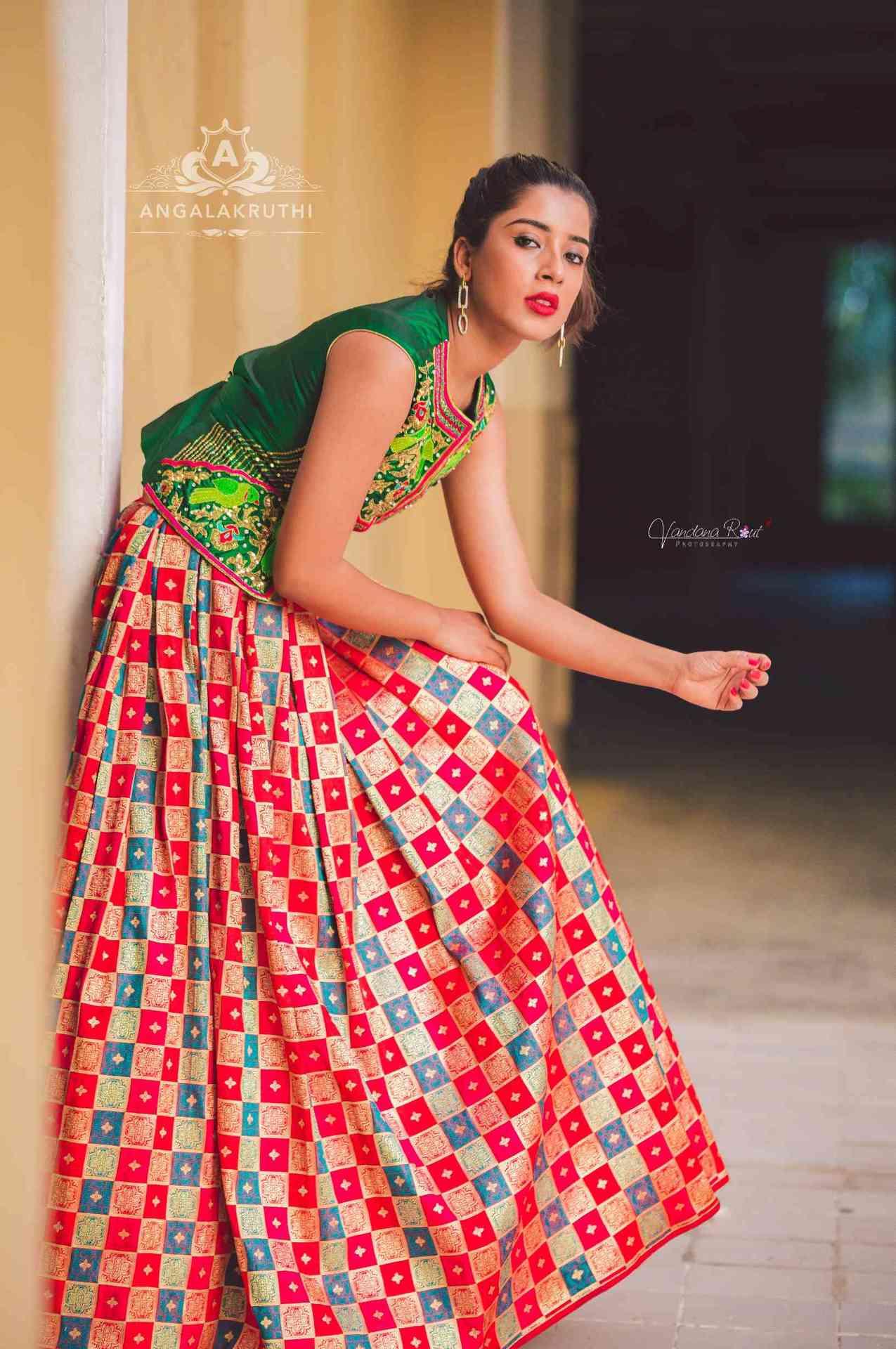 Tanya Narang profile pic