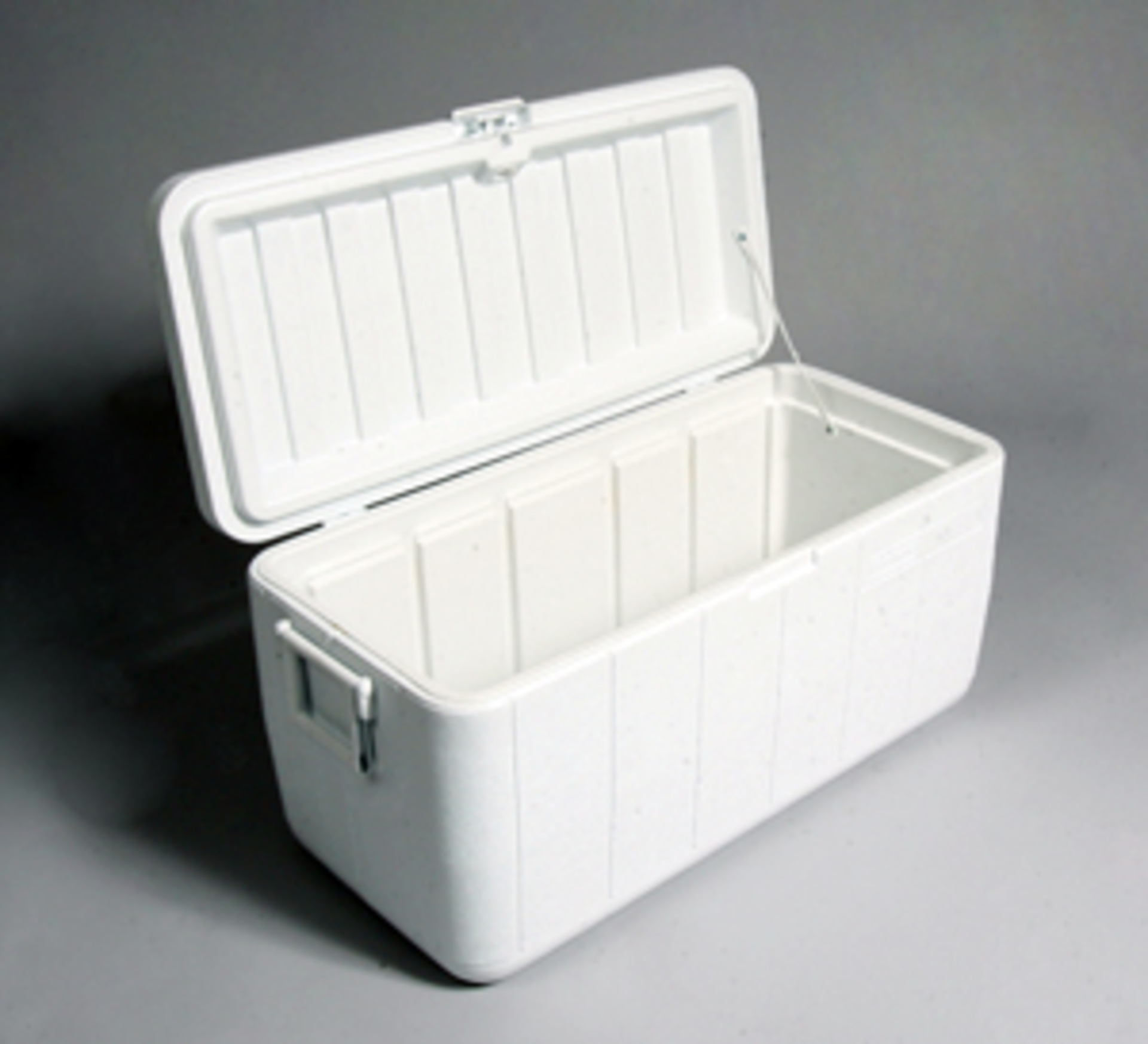 Black Friday Deals - 100qt-ice-chest