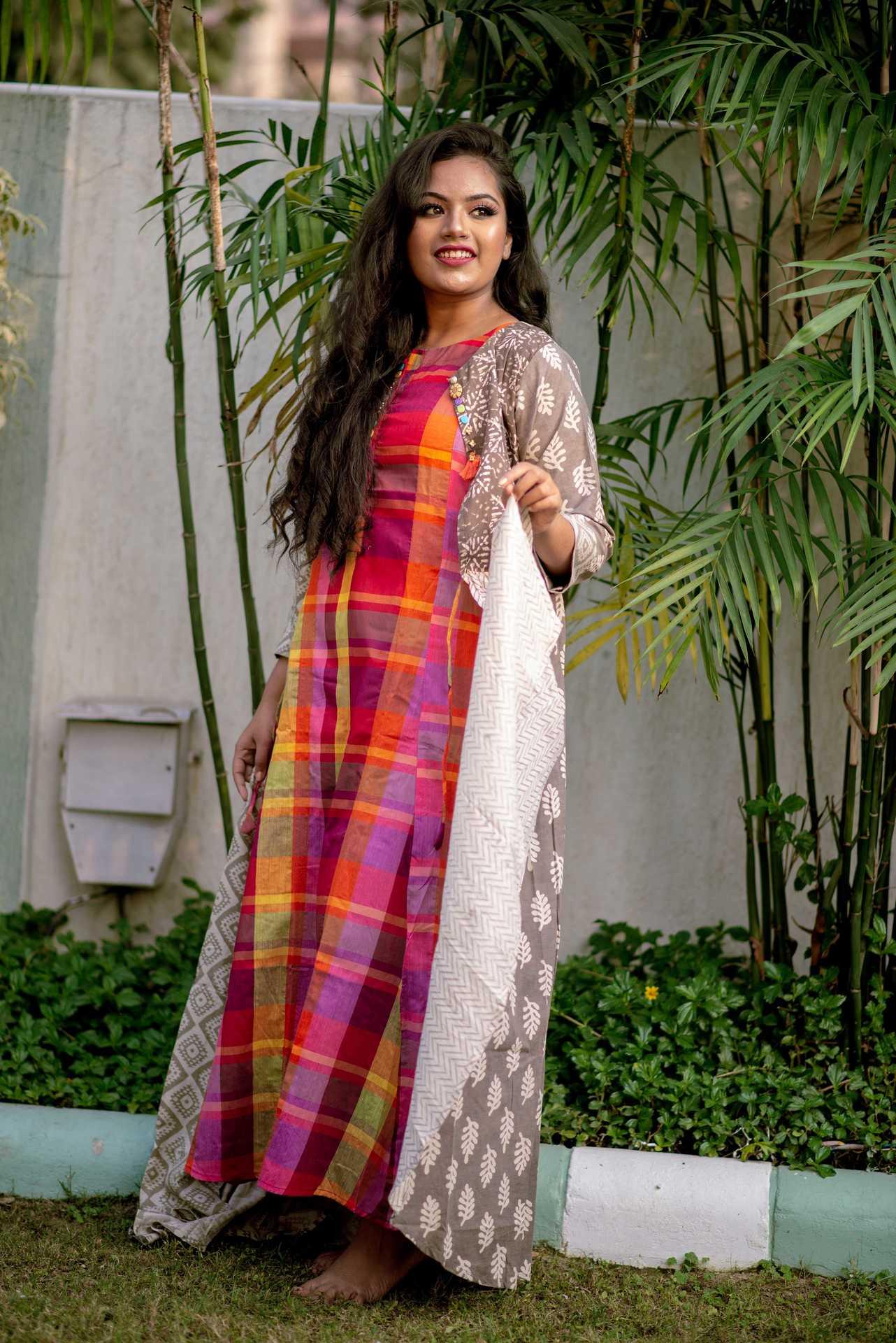 The Fashion Curve by Madhurima - _DSC9292