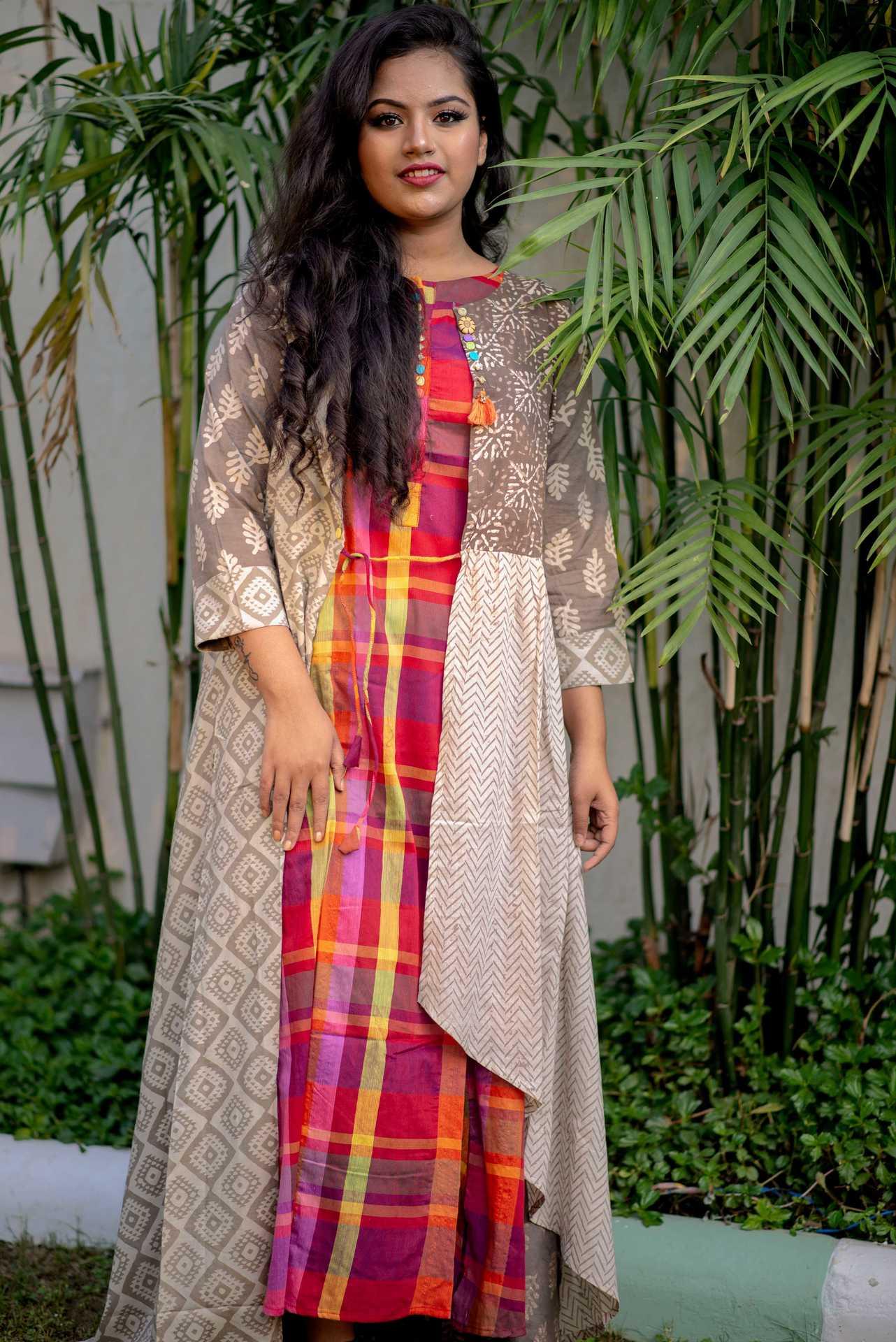 The Fashion Curve by Madhurima - _DSC9284