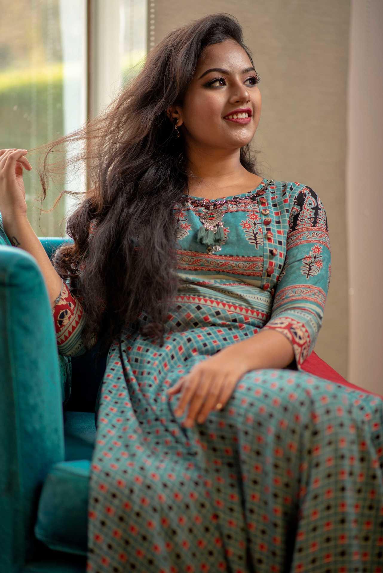 The Fashion Curve by Madhurima - _DSC9249