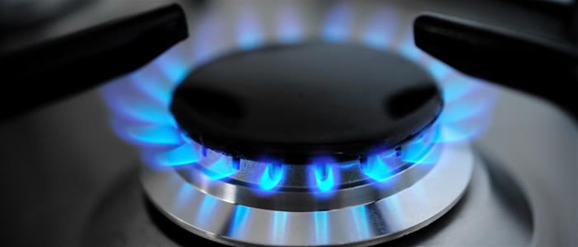 Bottini Fuel Shares Things You Should Know About Propane image