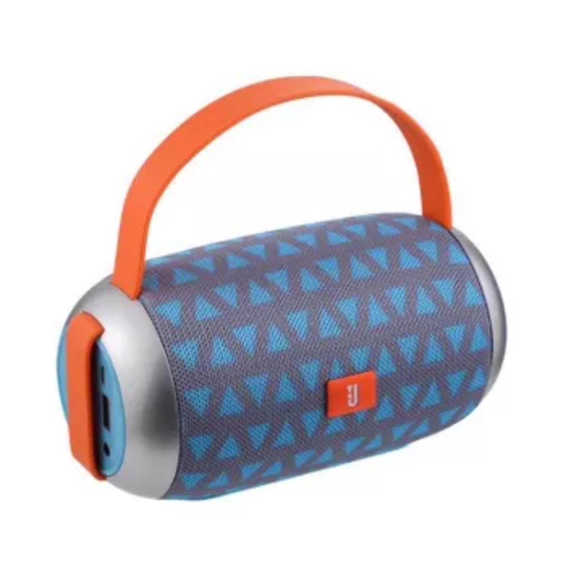 prettyyouprettyme - speaker