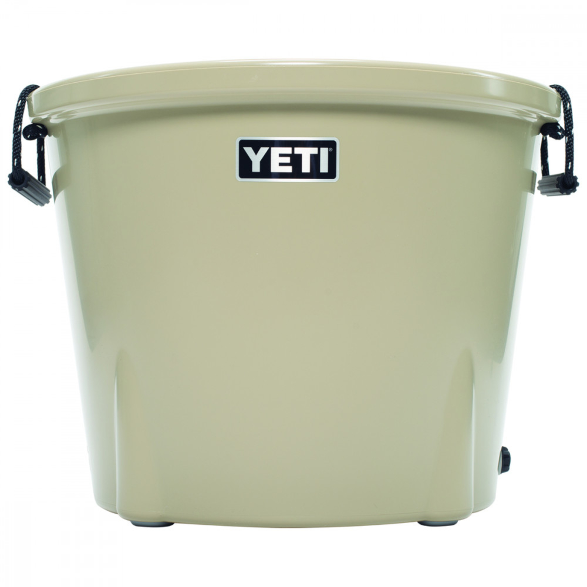 Reviews On Coolers - yeti-coolers-tank-85-desert-tan-01-base