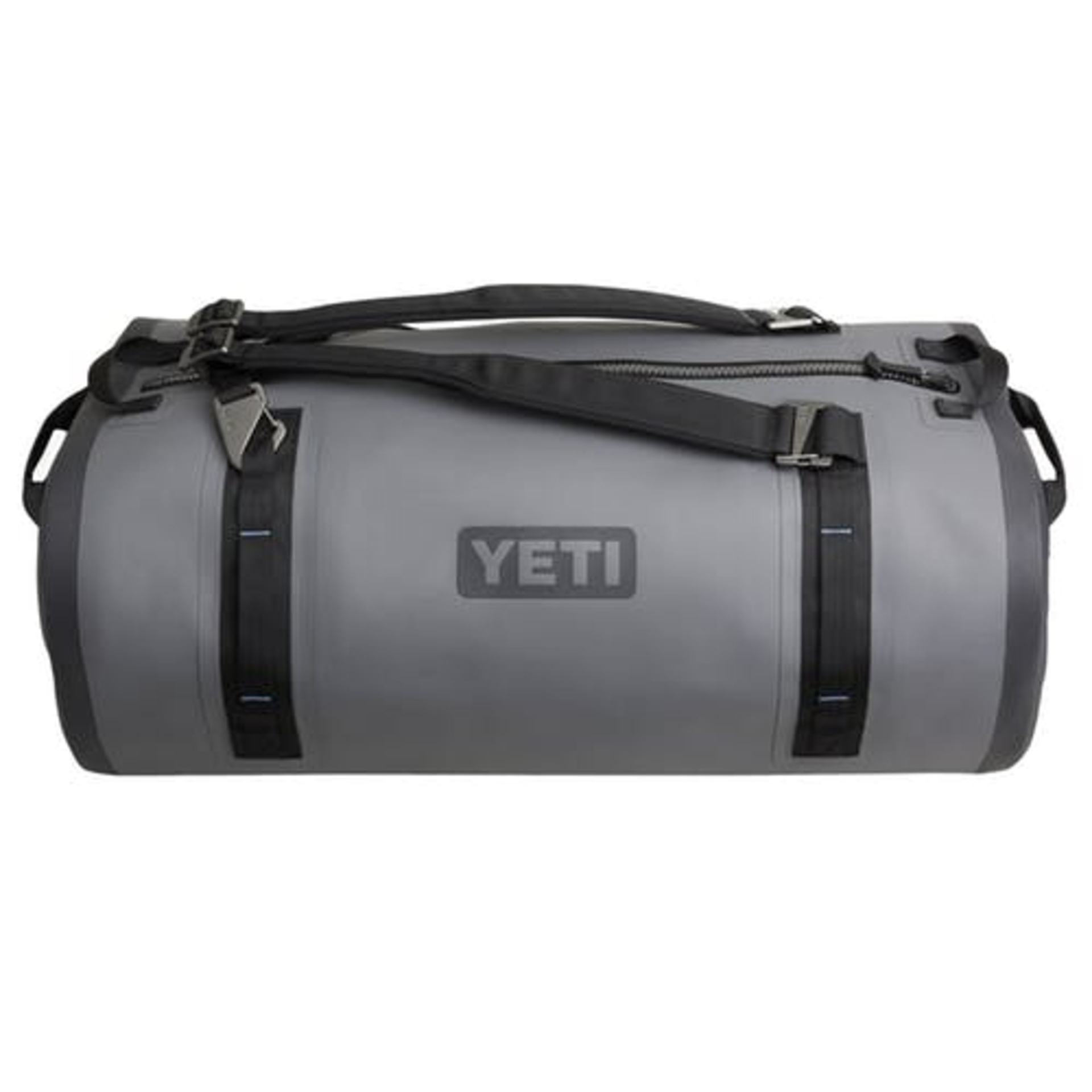 Reviews On Coolers - rlnILUw8CP_yeti-coolers_panga_submerisible_duffel-75_l_camp-gear_0_original