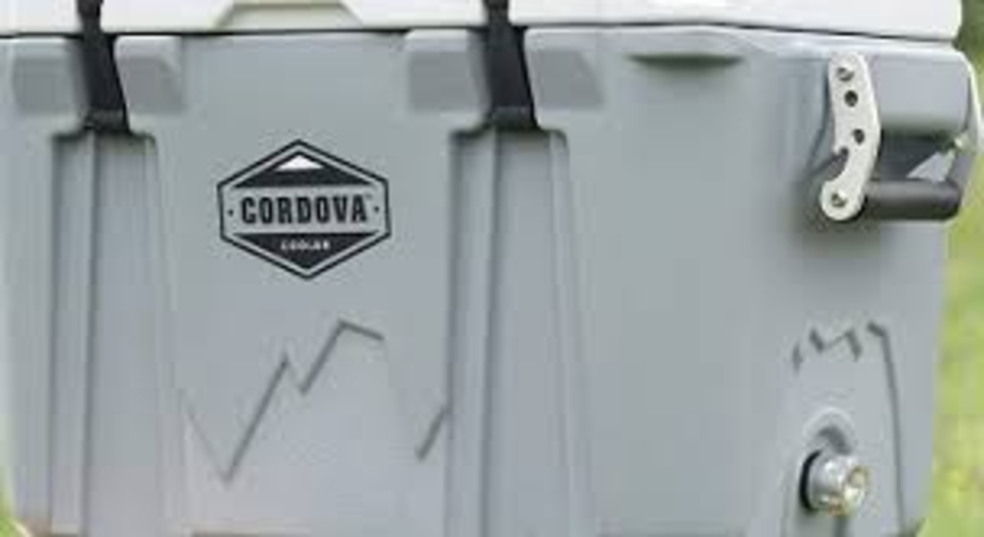 Reviews On Coolers - images (6)