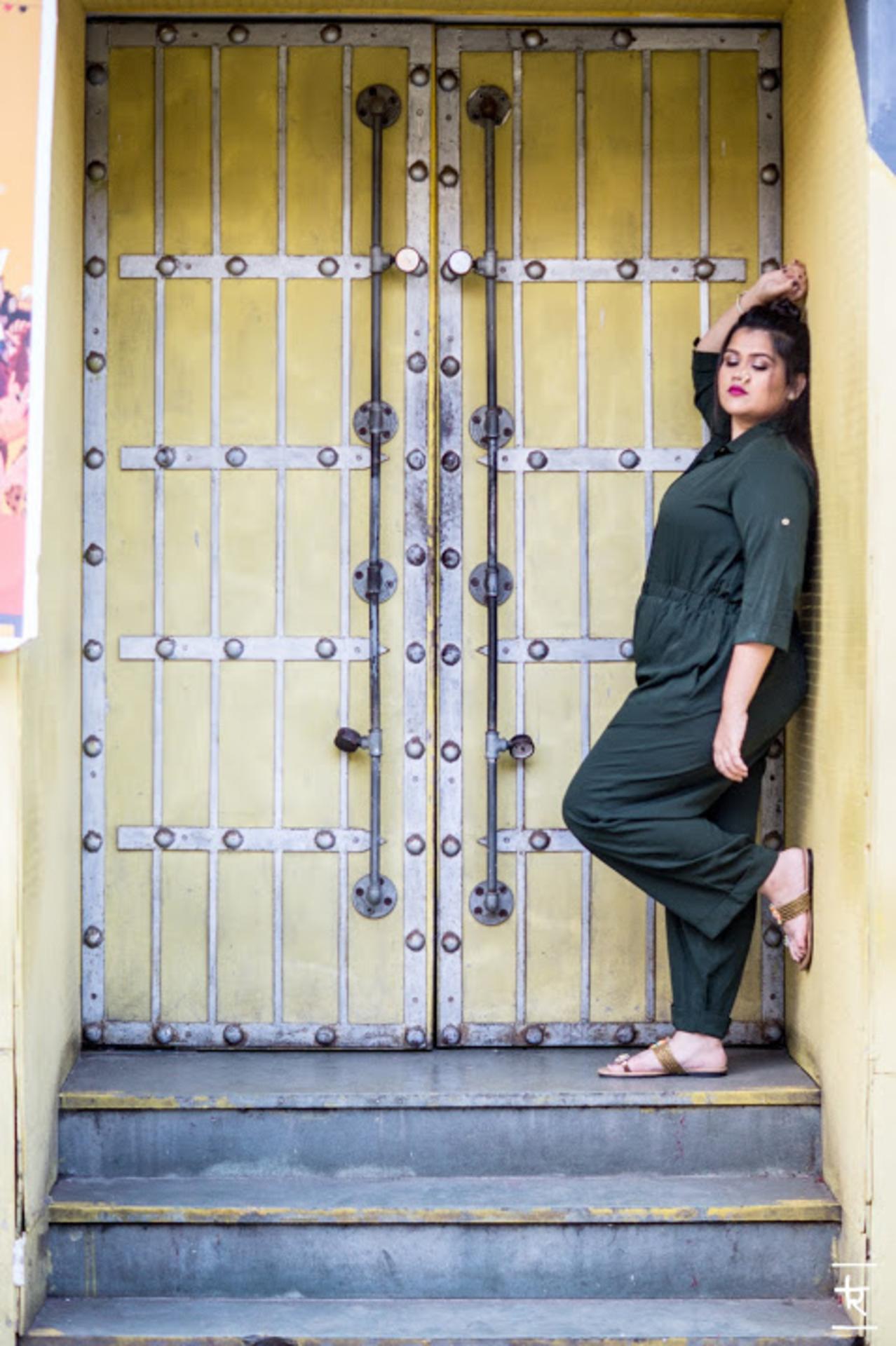 Akshaya's blog - 7