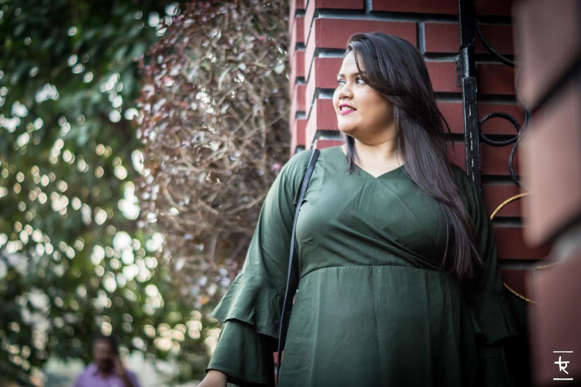 Akshaya's blog - 13