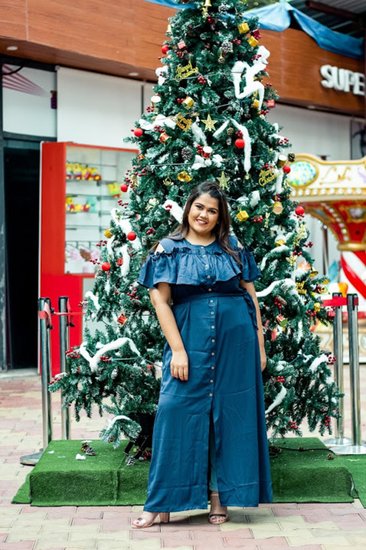 Akshaya's blog - 15