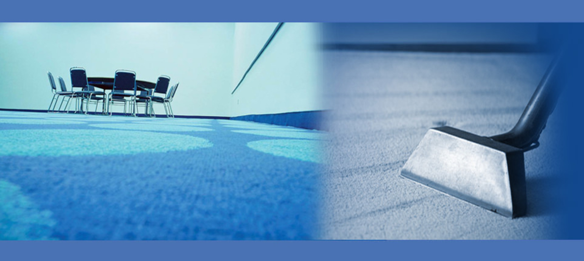 Getting your carpets professional cleaned by carpet cleaners garden grove image