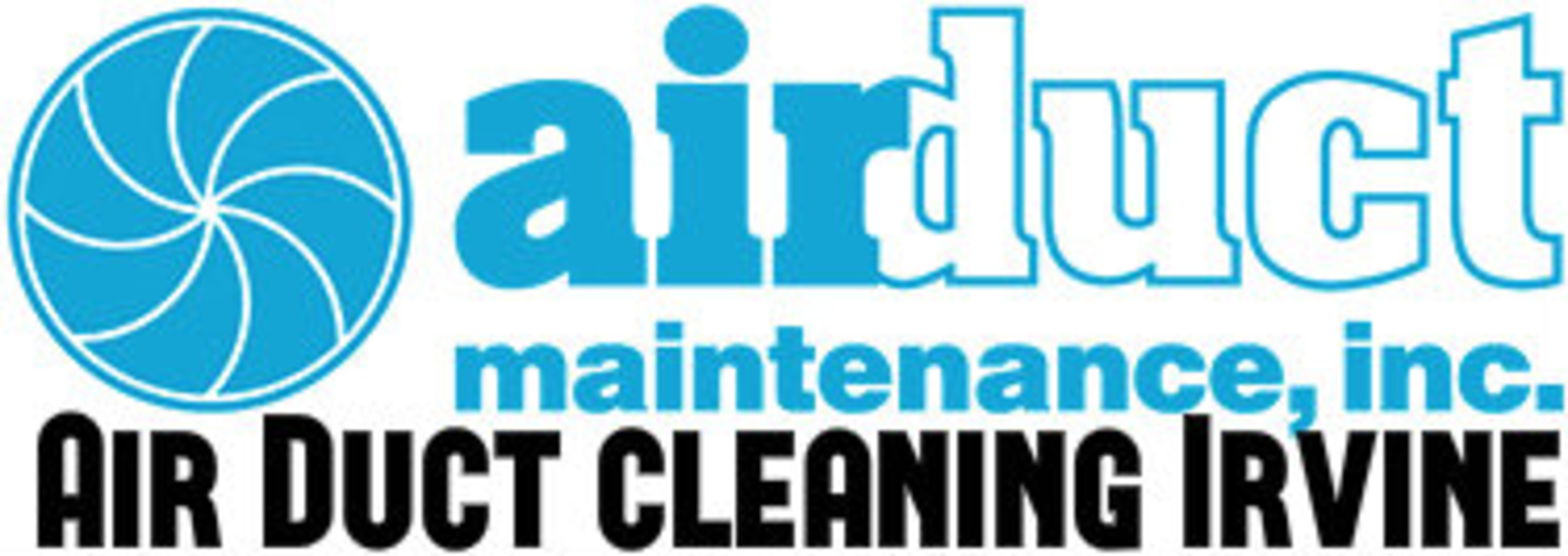 Have your Air Duct cleaning, Irvine cleaning company image