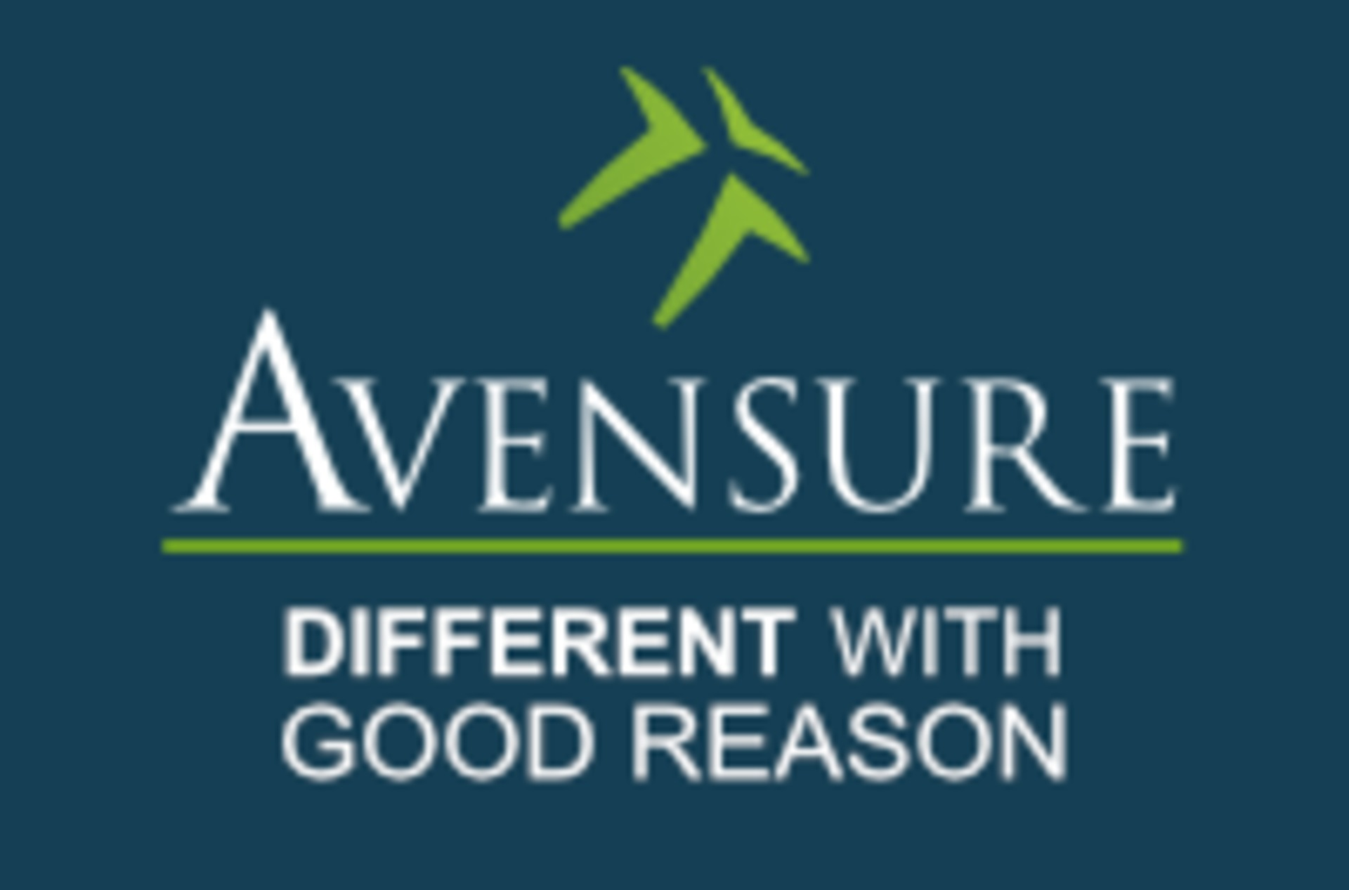 Addressing The Avensure Reviews And Complaints: Its Sole Philosophy image