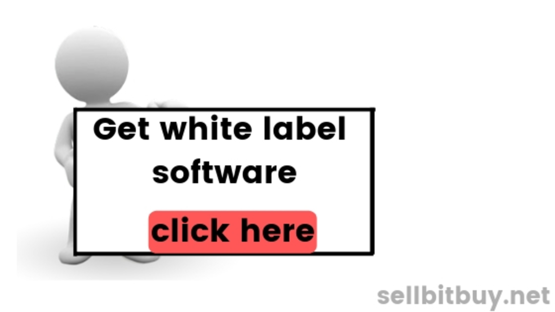 Where can you get white label cryptocurrency exchange software? image