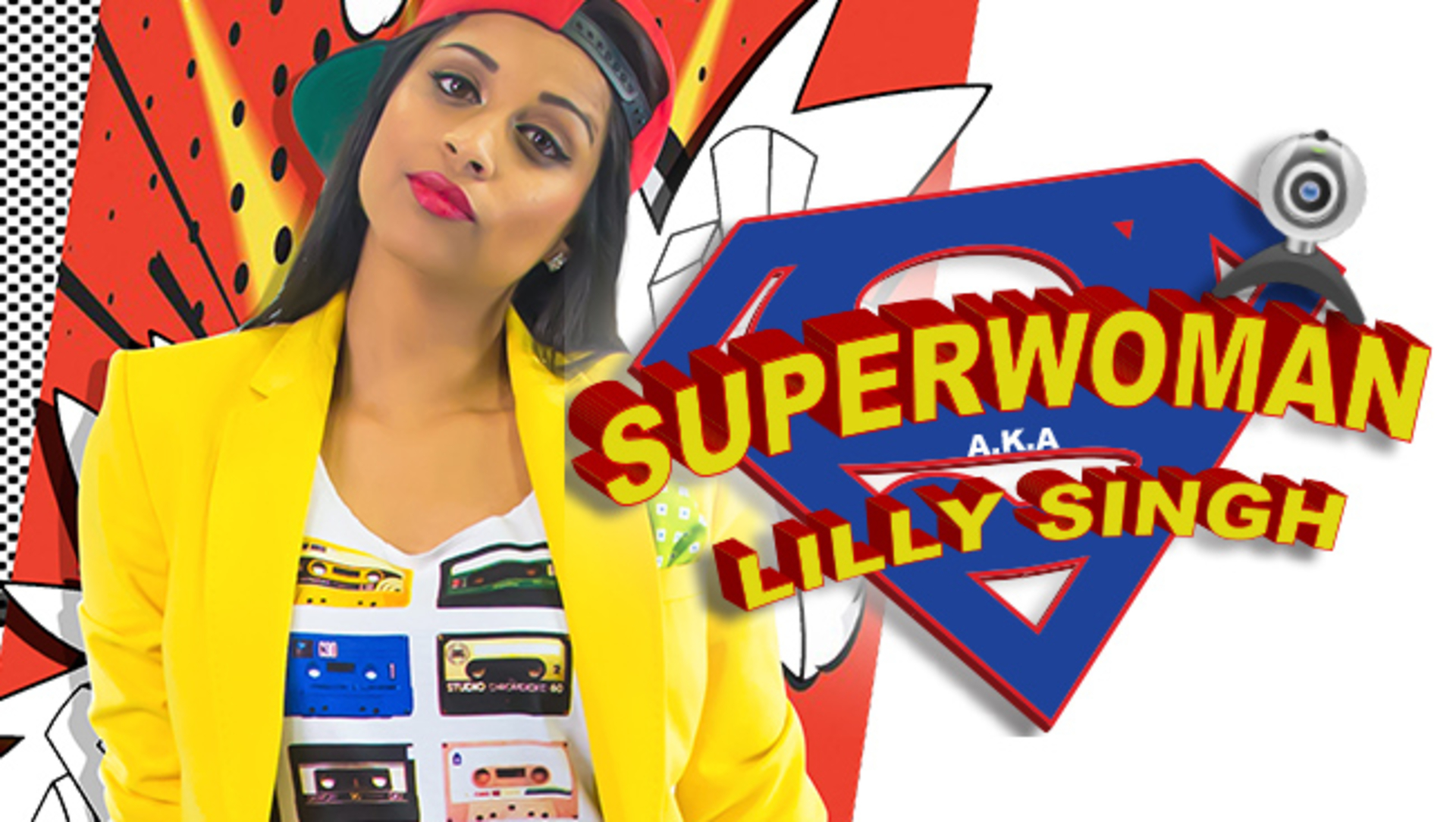mtammy - spot-superwoman-1