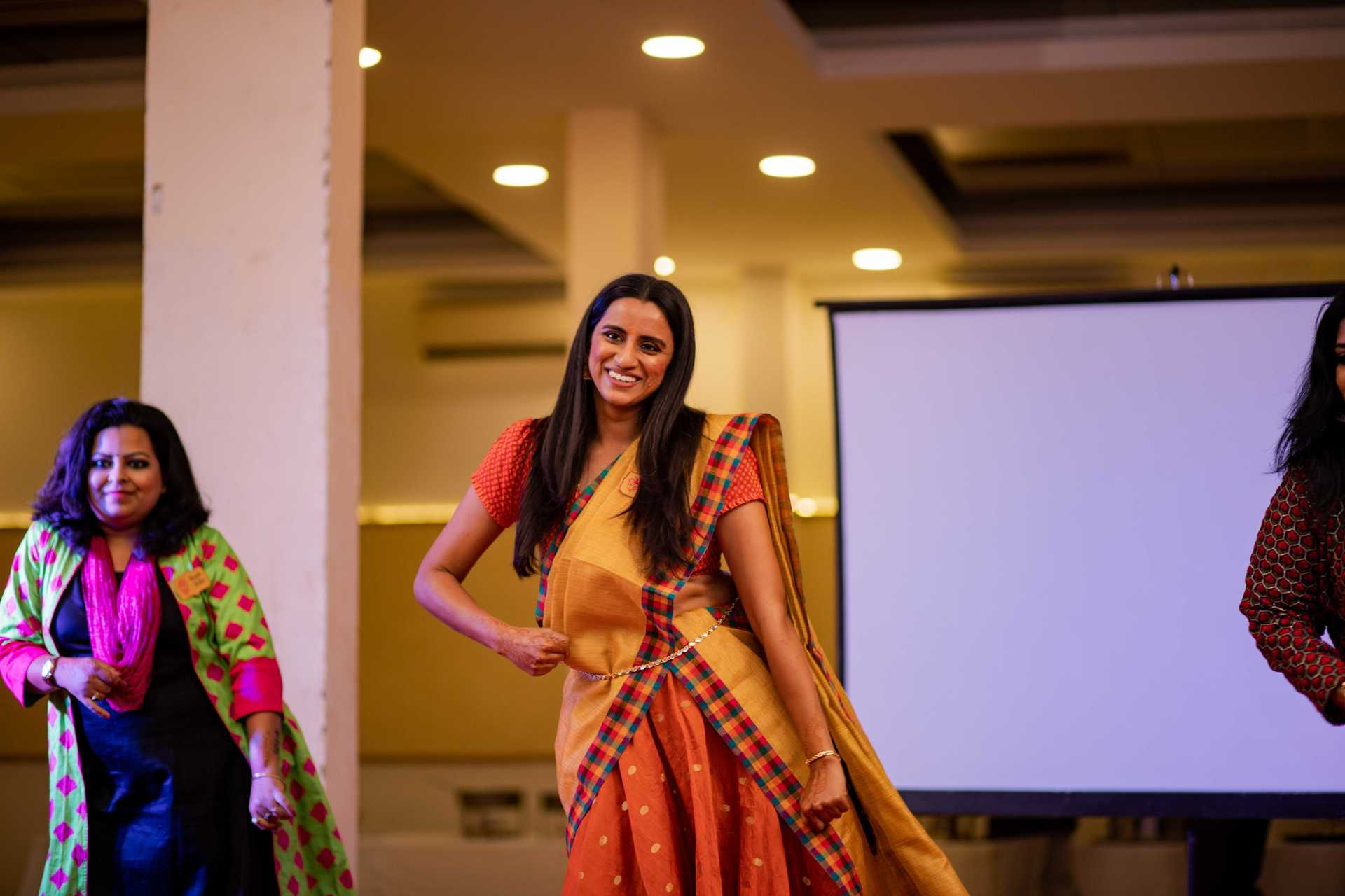 IshtyleAwhile - A Chennai based Indian Fashion Blog - sangeet-547