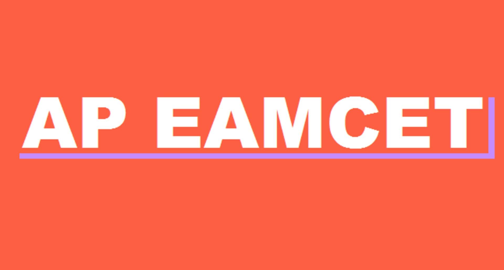 AP EAMCET 2019 image