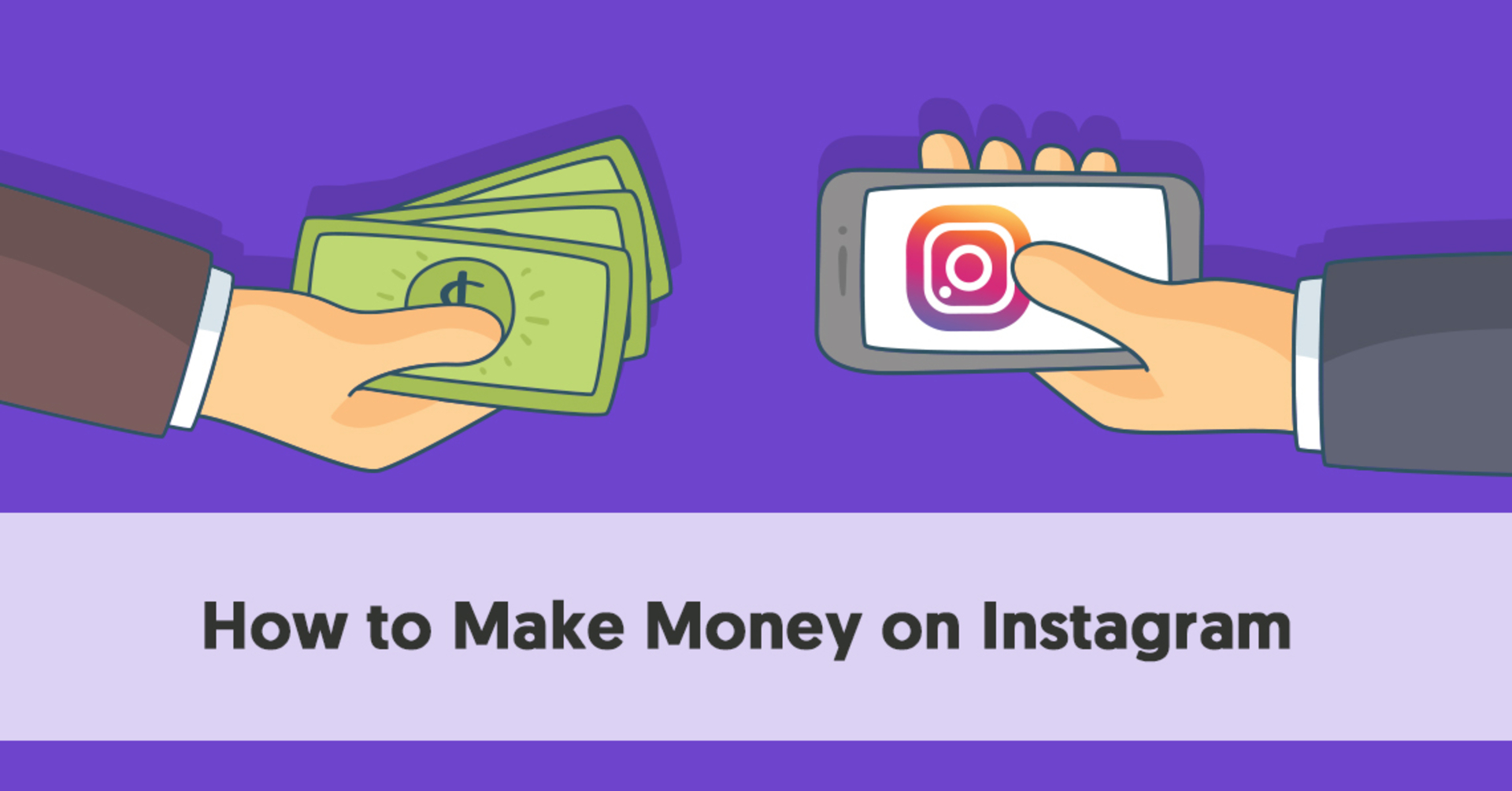 mtammy - how-to-make-money-instagram-1