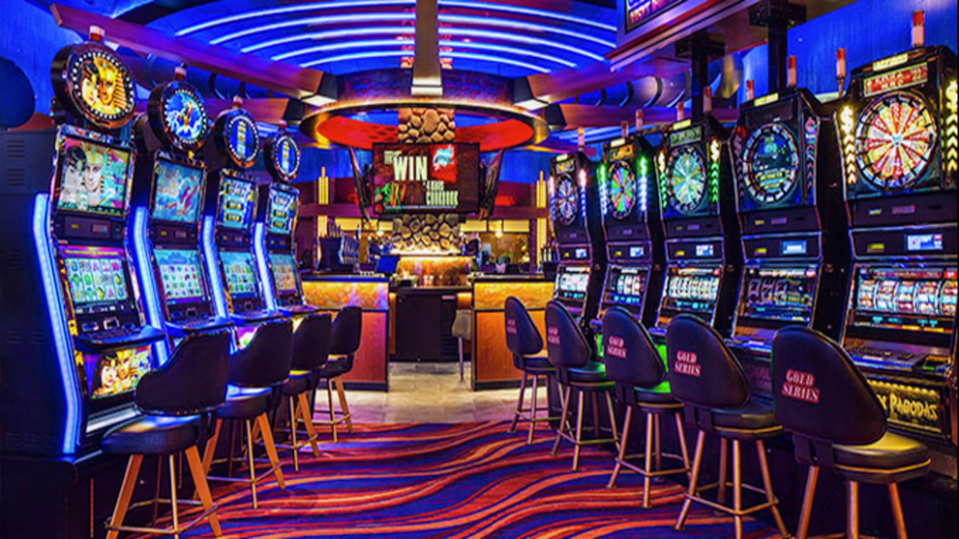 What You Ought to Know About Online Slot Gambling  image