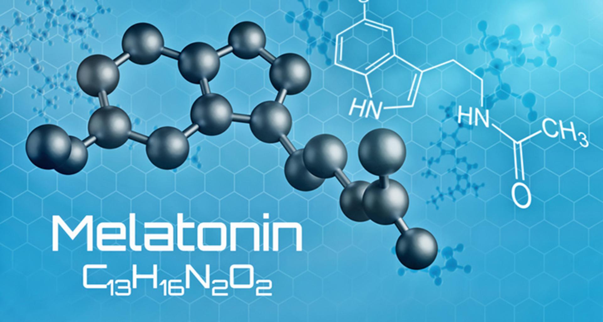 mtammy - Melatonine-health-benefits-img