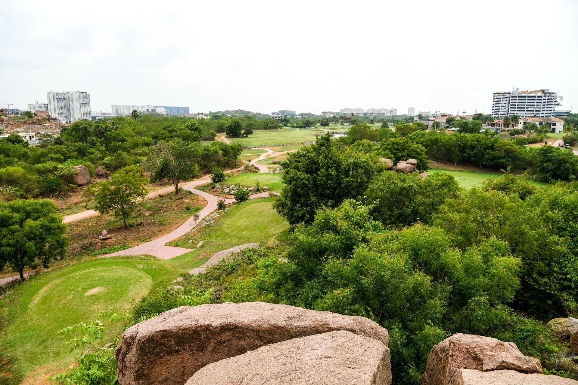 _Girlinskinnyfit_ - Golf Course-2