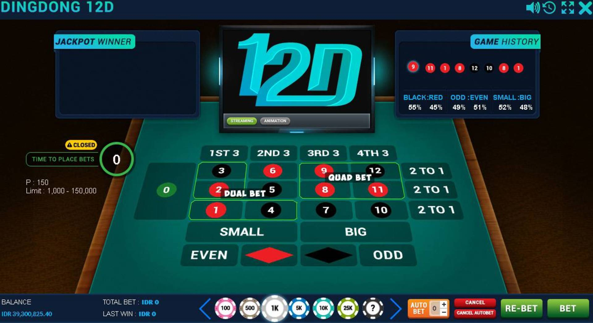 Win Real Money with an Internet Casino image