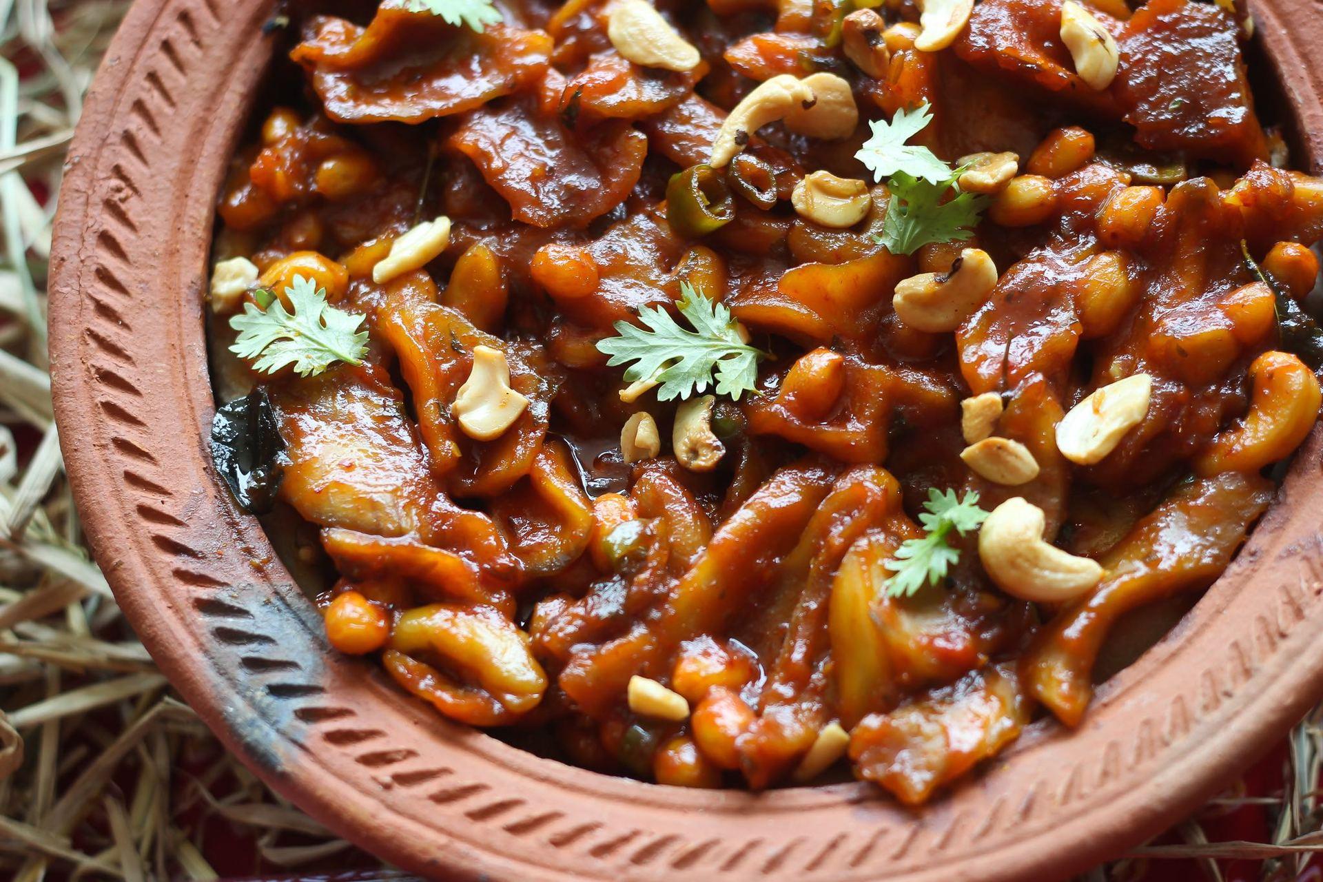 Purnis Food Blog - IMG_8218