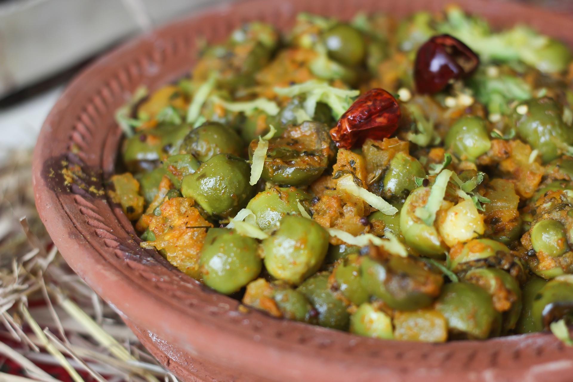 Purnis Food Blog - IMG_8208