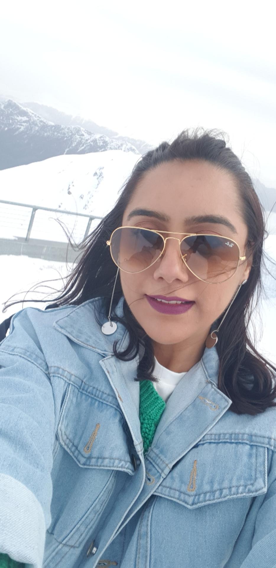 Himani Jadeja - IMG_20190225_211548_268