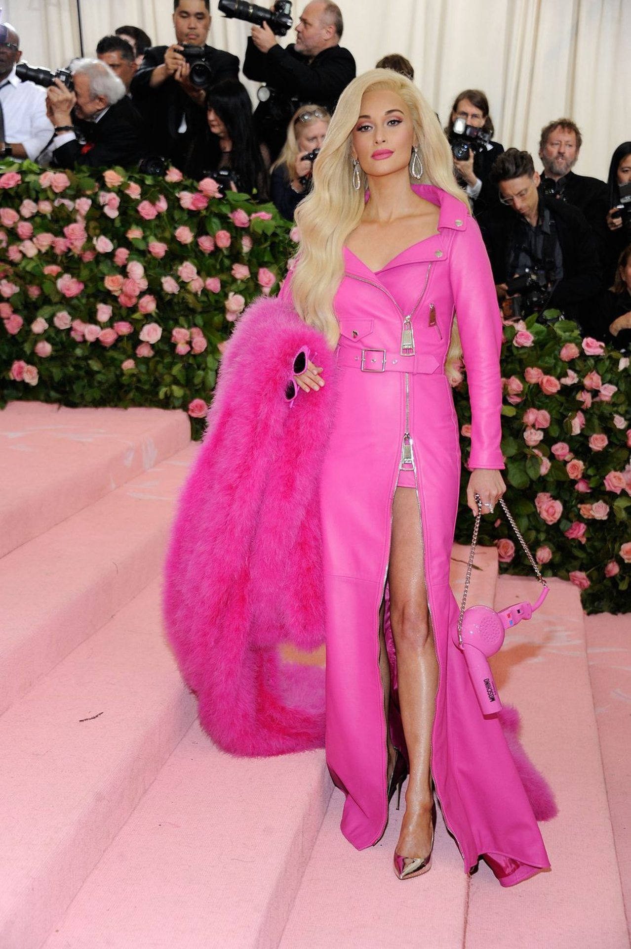Of Wheres And Wears - kacey-musgraves-attends-the-2019-met-gala-celebrating-camp-news-photo-1141867102-1557233323