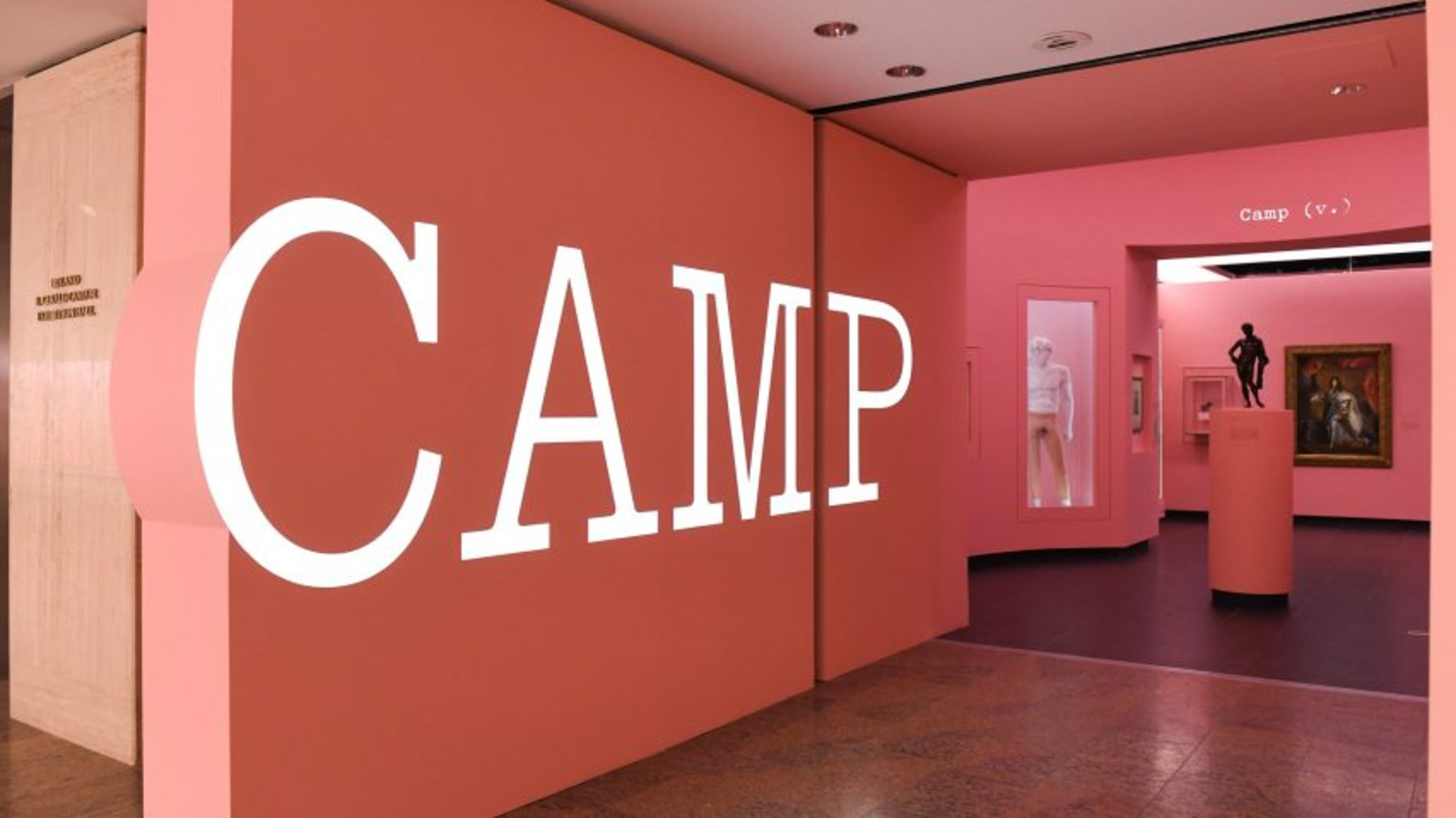 Of Wheres And Wears - met-camp-notes-on-fashion-design-exhibit-new-york-city-usa_dezeen_2364_hero3-852x479